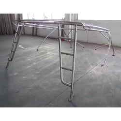 Handrail 4